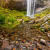 23  G Tamanawas Falls V