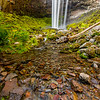 24  G Tamanawas Falls V
