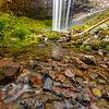 25  G Tamanawas Falls V