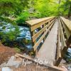 6  G Creek and Bridge