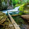 32  G Cold Springs Creek