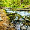 9  G Cold Spring Creek