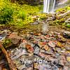 27  G Tamanawas Falls