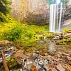 29  G Tamanawas Falls