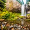 28  G Tamanawas Falls