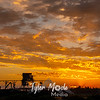25  G Barn Sunset Wider