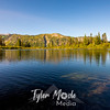 28  G Bench Lake