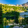 38  G Snow Lake