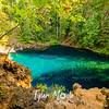 27  G Blue Pool Wide