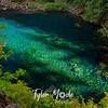 11  G Blue Pool