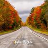 14  G Fall Road