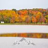 16  G Colorful Lake