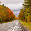 13  G Fall Road