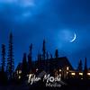 14  G Paradise Inn and Crescent Moon