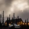 11  G Paradise Inn and Crescent Moon