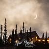 7  G  Paradise Inn and Crescent Moon C