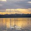 16  G Vancouver Lake Rays