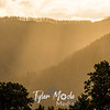 27  G Gorge Rays