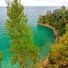 12  G Lake Superior Wide