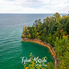 14  G Lake Superior Wide