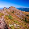 44  G Fall Color Views North
