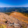 30  G Views NE Mountains