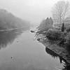 River Wear, Cox Green