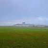 Herrington Country Park