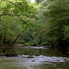A Hike At Clifton Gorge Near Yellow Springs Ohio 9-15-2013