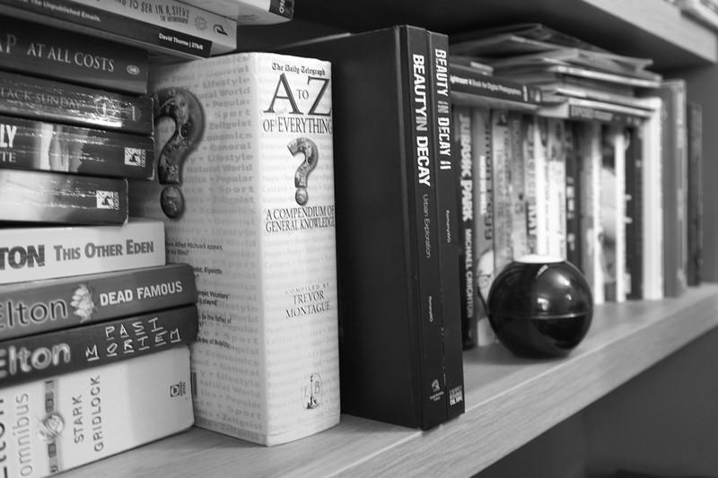 7. Reading
