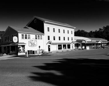 A Portfolio of Collinsville