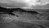 Zabriskie Point. ©2010 David Bundy