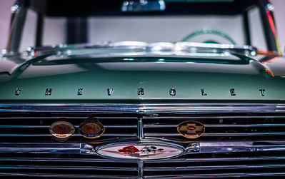 The Antique Automobile Club of America ~ Hershey, PA ~ Find out more @ http://goo.gl/aa2vWD