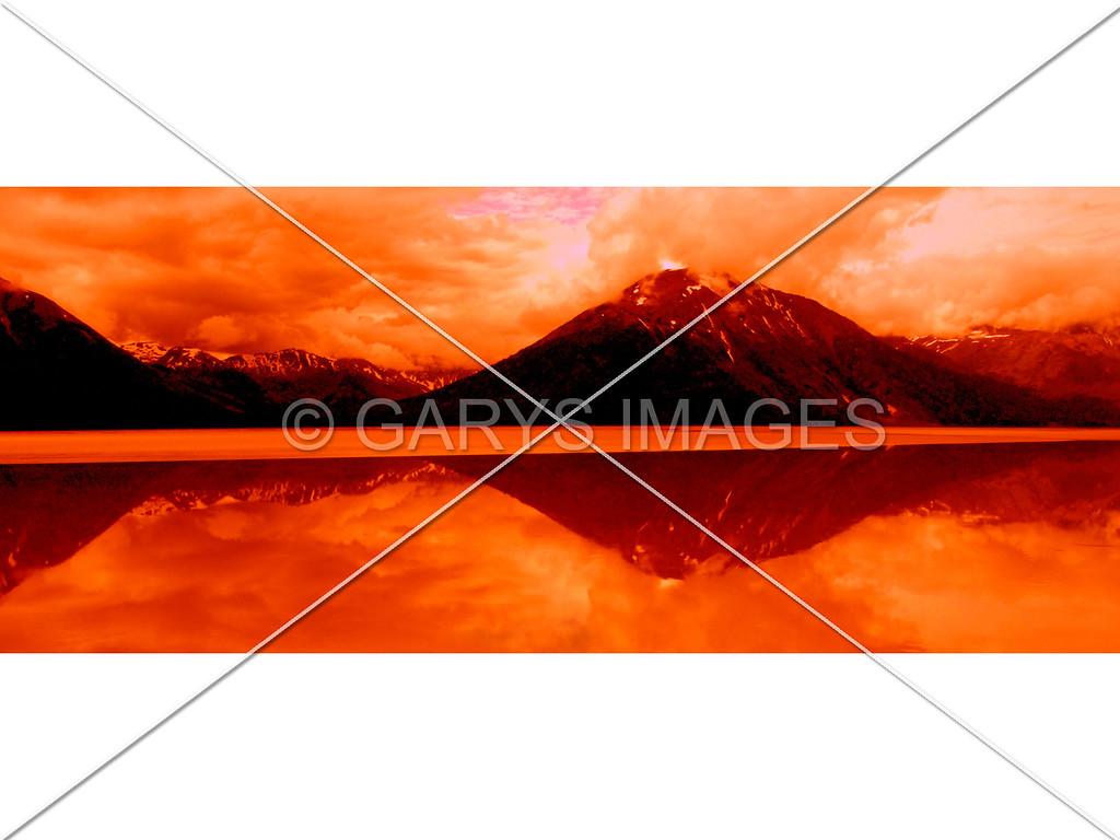 THIS IS A PANORAMIC PHOTO. THE PRINT WILL HAVE A WHITE TOP AND BOTTOM BORDER THAT WILL NEED TO BE REMOVED.
