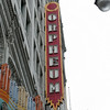 The Orpheum built in 1926<br /> 842 S. Broadway, Los Angeles CA