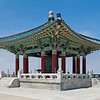 Korean Bell of Friendship<br /> San Pedro, CA