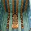 Eastern Columbia Building (1930)<br /> 849 S. Broadway, Los Angeles CA