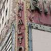 The Rialto (1917)<br /> 812 Broadway, Los Angeles CA