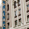 Palace Theater was formerly named Orpheum Theater