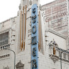 The Tower Theater in Los Angeles