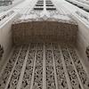 Art Deco building (1929)<br /> 850 S. Broadway, Los Angeles CA