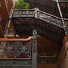 The Bradbury Building