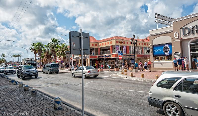 ARUBA 2014--8.jpg