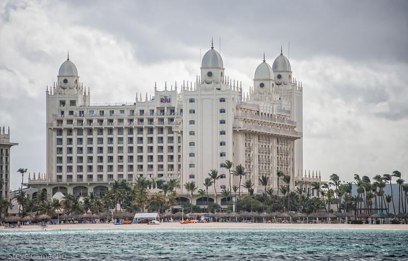 ARUBA 2014--46.jpg