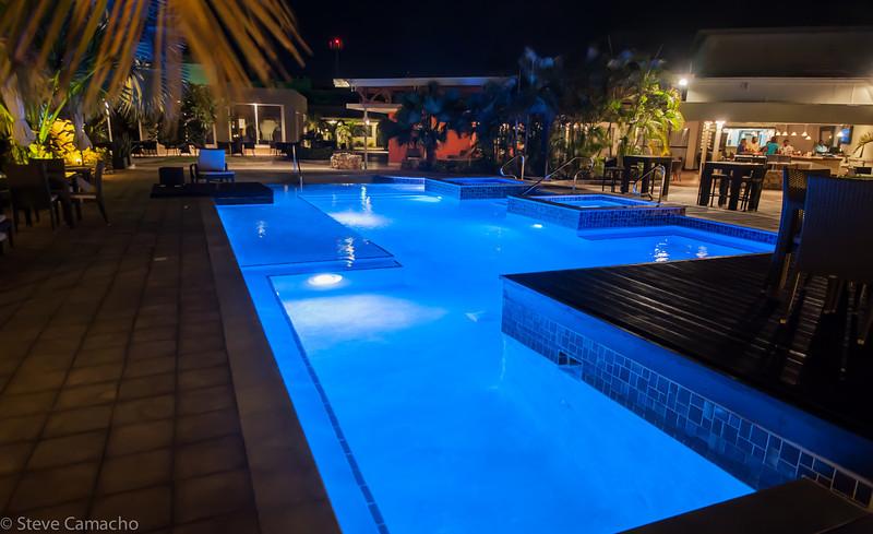 ARUBA 2014-5125.jpg