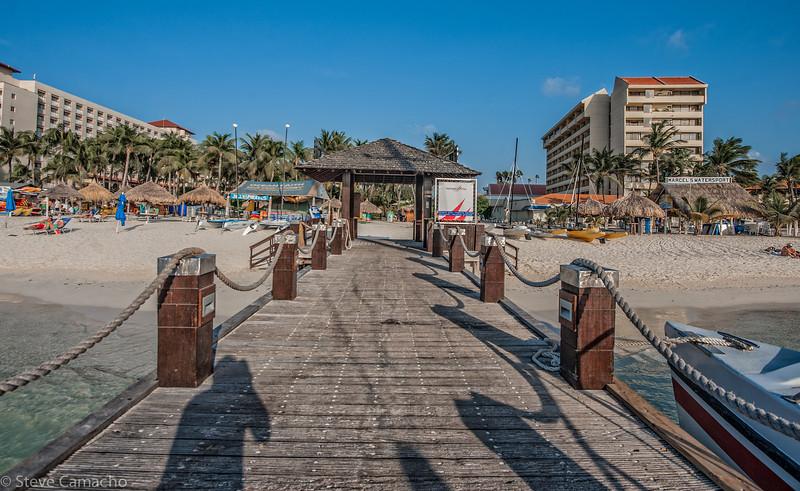 ARUBA 2014--26.jpg