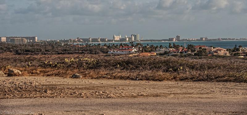 ARUBA 2014--79.jpg
