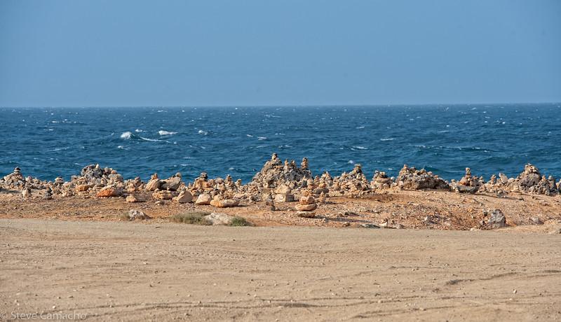 ARUBA 2014--47.jpg
