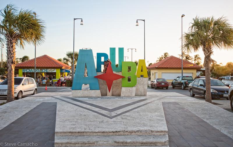 ARUBA 2014-.jpg