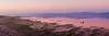 9) Salton Sea Sunset 200701042111